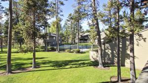 Fairway Village 12 Apartment, Ferienwohnungen  Sunriver - big - 40