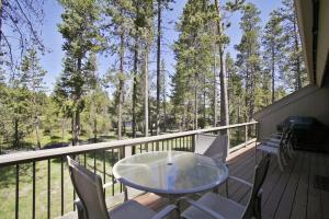 Loon 13 Holiday Home, Дома для отпуска  Sunriver - big - 33