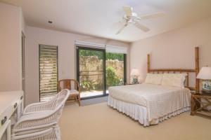 Kalani Villa, Holiday homes  Princeville - big - 11