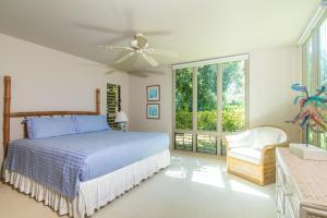 Kalani Villa, Holiday homes  Princeville - big - 12