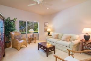 Kalani Villa, Holiday homes  Princeville - big - 15