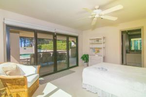 Kalani Villa, Holiday homes  Princeville - big - 17