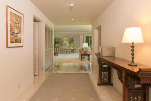 Kalani Villa, Holiday homes  Princeville - big - 18