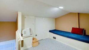 Hidden Cove Unit 2, Apartmány  Holmes Beach - big - 20