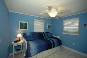 Playa Casanas South, Dovolenkové domy  Holmes Beach - big - 3