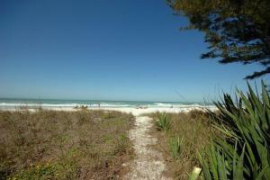 Playa Casanas South, Dovolenkové domy  Holmes Beach - big - 8