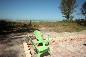 Playa Casanas South, Dovolenkové domy  Holmes Beach - big - 10
