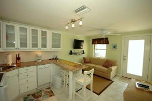 Playa Casanas South, Dovolenkové domy  Holmes Beach - big - 9