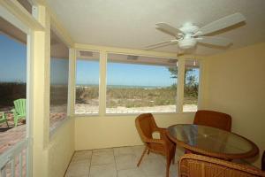 Playa Casanas South, Dovolenkové domy  Holmes Beach - big - 13