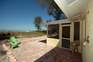 Playa Casanas South, Dovolenkové domy  Holmes Beach - big - 7