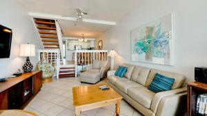 Hidden Cove Unit 2, Apartmány  Holmes Beach - big - 28