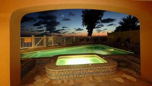 Vista Grande 1, Dovolenkové domy  Holmes Beach - big - 2