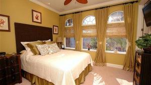 Vista Grande 1, Dovolenkové domy  Holmes Beach - big - 9