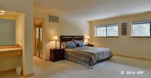 Rock Rose, Holiday homes  Incline Village - big - 5