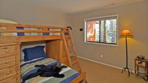 Lodgepole Drive Holiday Home, Dovolenkové domy  Incline Village - big - 22