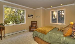 Tahoe Getaway, Case vacanze  Incline Village - big - 19