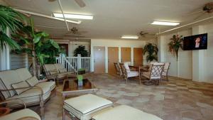 Vista Grande 1, Dovolenkové domy  Holmes Beach - big - 1