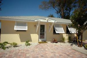 Playa Casanas South, Dovolenkové domy  Holmes Beach - big - 4
