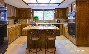 Rock Rose, Holiday homes  Incline Village - big - 17