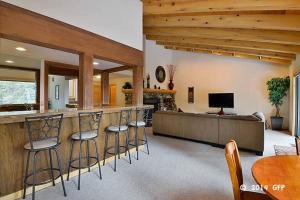 Rock Rose, Holiday homes  Incline Village - big - 20