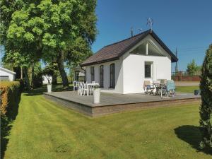 obrázek - Studio Holiday Home in Svedala