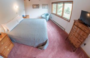 Chamonix Home 665, Case vacanze  Vail - big - 15