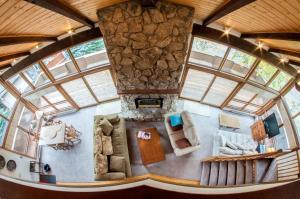 Chamonix Home 665, Case vacanze  Vail - big - 2
