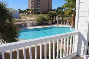 Dolphy Dunes West Home, Holiday homes  Fort Morgan - big - 12