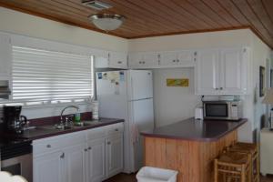 Harbor House Home, Дома для отпуска  Fort Morgan - big - 8