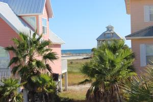 Dolphy Dunes West Home, Holiday homes  Fort Morgan - big - 30