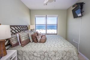 Island Winds West 374, Ferienwohnungen  Gulf Shores - big - 9