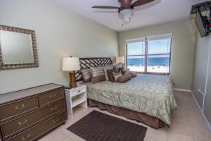 Island Winds West 374, Ferienwohnungen  Gulf Shores - big - 12