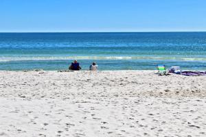 Island Winds West 374, Ferienwohnungen  Gulf Shores - big - 15