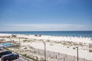 Island Winds West 374, Ferienwohnungen  Gulf Shores - big - 23