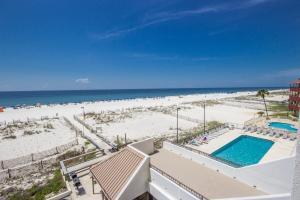 Island Winds West 374, Ferienwohnungen  Gulf Shores - big - 28