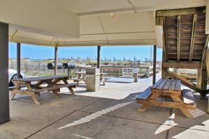 Island Winds West 374, Ferienwohnungen  Gulf Shores - big - 29