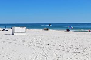 Island Winds West 374, Ferienwohnungen  Gulf Shores - big - 30