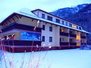 obrázek - Ski Vital