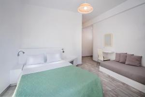 Alizea Villas & Suites (Фира)