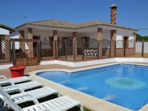 obrázek - Casa Qlint & Enrique