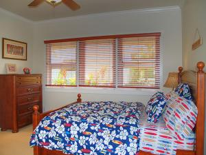 Laulea Hale, Holiday homes  Princeville - big - 4