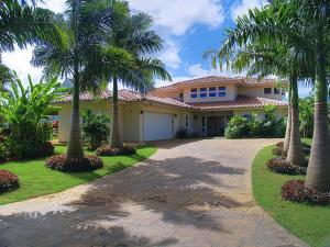 Laulea Hale, Holiday homes  Princeville - big - 1
