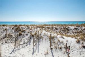 Sandpiper Cove 1129, Ferienwohnungen  Destin - big - 10