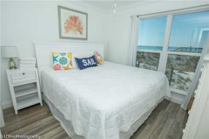 Sandpiper Cove 1129, Ferienwohnungen  Destin - big - 14