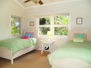 Laulea Hale, Holiday homes  Princeville - big - 16