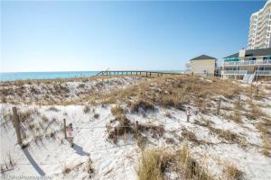 Sandpiper Cove 1129, Ferienwohnungen  Destin - big - 5