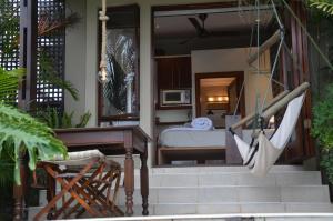 Jakita's Guest house, Affittacamere  Ballito - big - 13