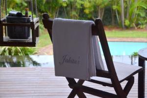 Jakita's Guest house, Affittacamere  Ballito - big - 3
