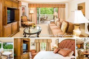 Whisper Way Luxury, Ferienwohnungen  Kissimmee - big - 1