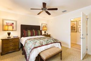 Whisper Way Luxury, Apartments  Kissimmee - big - 15